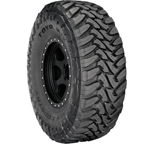 44 inch tires