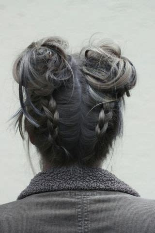 This is the Best Hairstyle For You, As Per Your Zodiac
