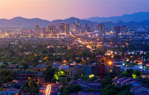 19 Top-Rated Attractions & Places to Visit in Arizona