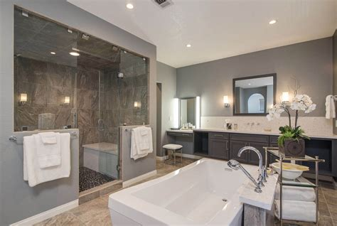 2018 Bathroom Renovation Cost - Get Prices For The Most