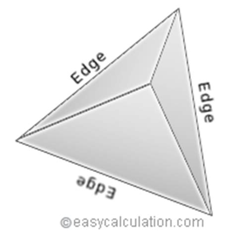 What is edge - Definition and Meaning - Math Dictionary
