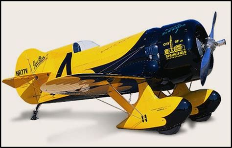 Gee-Bee | PLANES,AIRCRAFT | Pinterest | Graphic novels