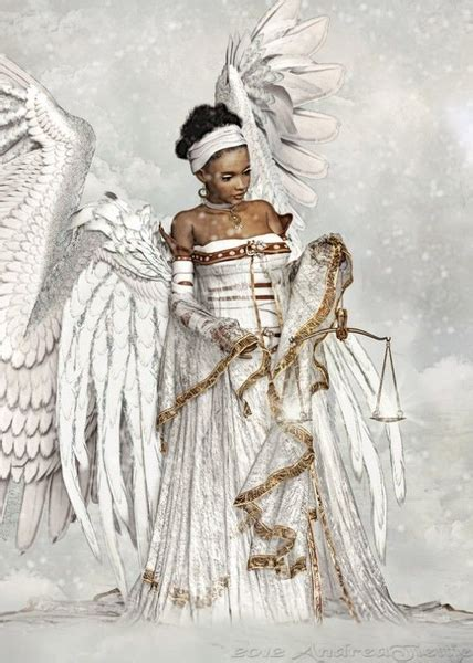 African American Angels   Free Images at Clker