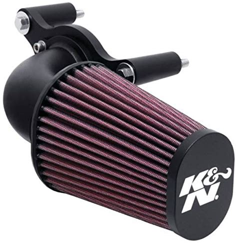 10 Best Air Cleaner For Harley 103: Buyer's Guides In 2021