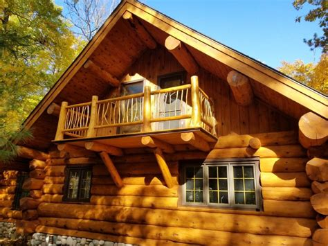 Cantilevered Decks can Cause Issues with Rot | Edmunds and