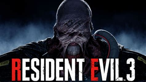 Resident Evil 3 Remake covers leak ahead of suspected Game