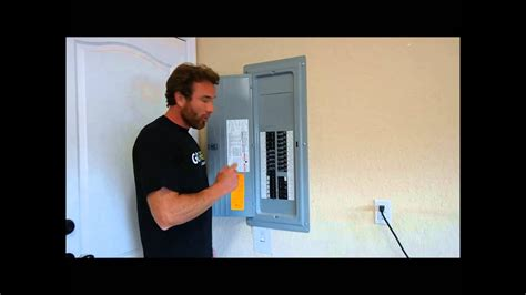 Is your outlet not working? See how to reset your GFCI