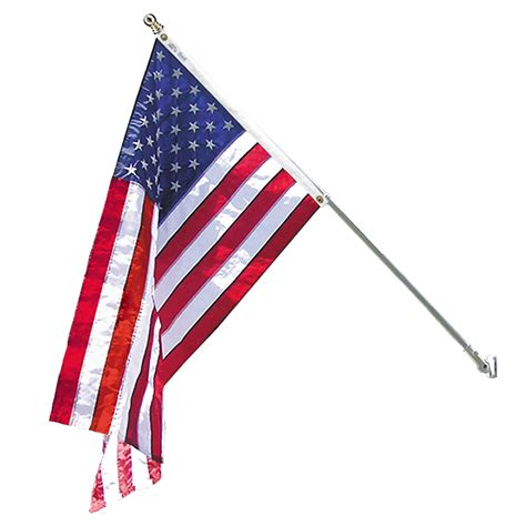 Flag Poles for sale in UK   39 second-hand Flag Poles