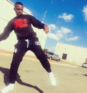 Video: DJ Jaivane – The King Of Private School and Soulful