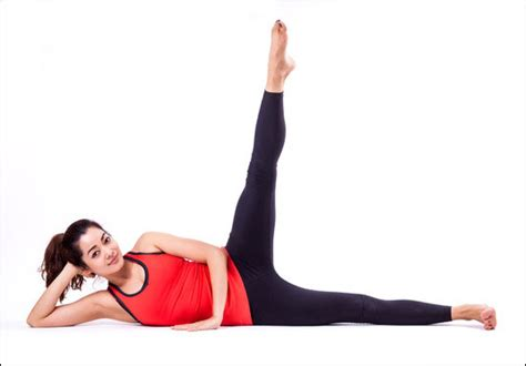 3 Top Cellulite Exercises for a Tighter Toned Body