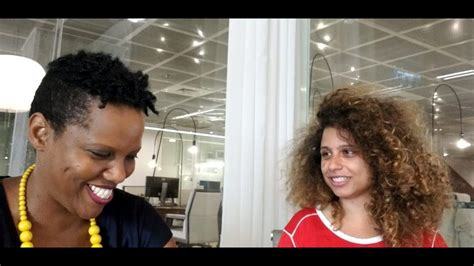 What is it like living in Israel as a black woman - YouTube