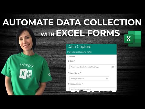 Web Form To Excel Spreadsheet Google Spreadshee web form