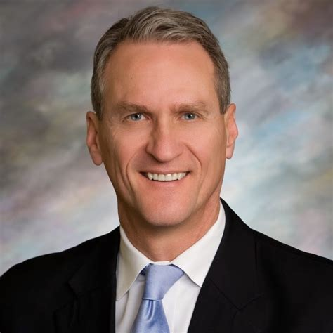 South Dakota Governor Vetoes Two Concealed Carry Bills
