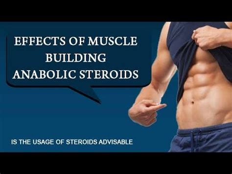 Best Anabolic Steroids For Women – Buy Absolute Steroids