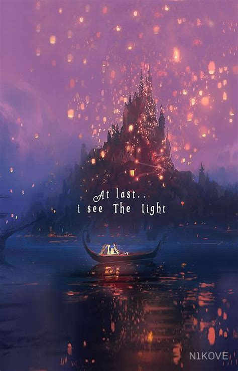 Motivational Quotes • Timeless Disney Quotes | MY TUMBLR