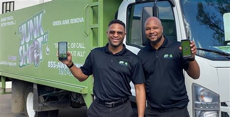Accelerated Waste Solutions Accelerated Waste Solutions