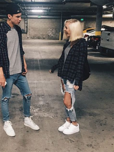 355 best Dope Couples images on Pinterest | Dope couples