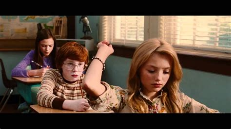 Diary of a Wimpy Kid: Rodrick Rules - Note to Holly - Film