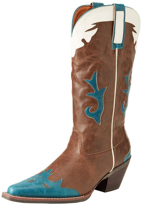 Nomad Women's Pokie Boot ** Learn more by visiting the