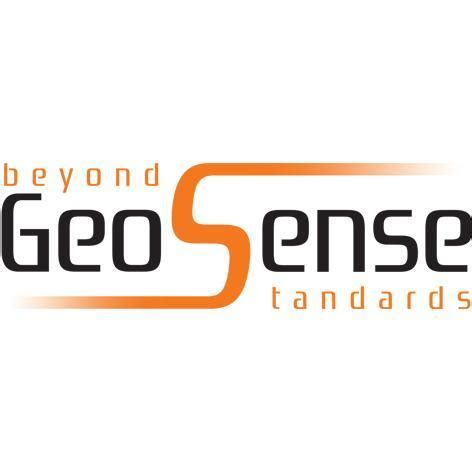 """GEOSENSE on Twitter: """"Large scale Earthworks mapping How"""