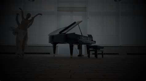 Self Playing Pianos for Sale - Available Now | Coach House