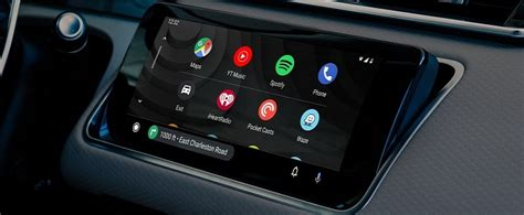 Android Auto Audio Bug Caused by Android 11 Update Becomes