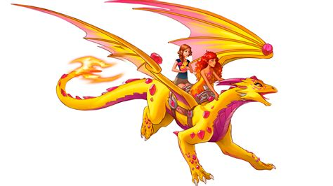lego elves clipart 20 free Cliparts | Download images on