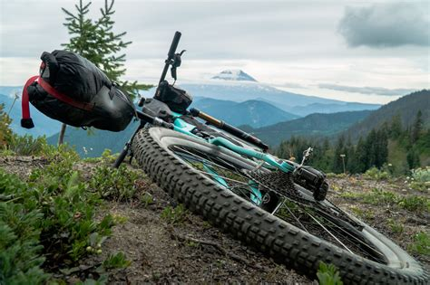 SRAM AXS Review: Is AXS ready for big adventures