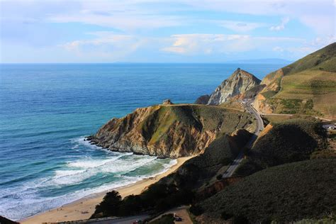 11 Attractions In Northern California Tourists Don't Know