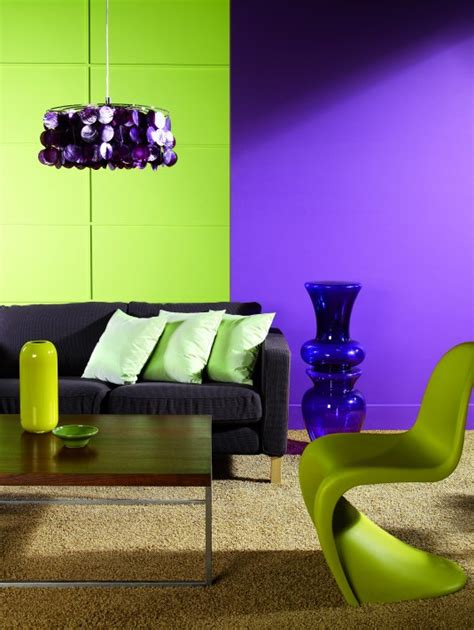 26 Relaxing Green Living Room Ideas | Decoholic
