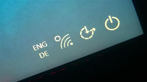 WiFi icon with circle????? - Windows 10 Forums