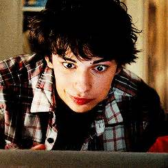 diary of a wimpy kid gifs | Tumblr