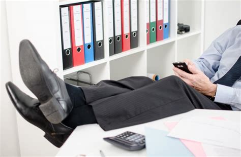 Tips for managing difficult staff