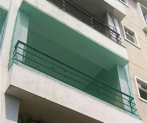 BALCONY SAFETY NETS IN PUNE | Call 9922162229 Now for Free