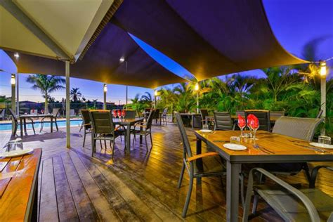 Exmouth Escape Resort, Exmouth - Reviews, Phone, Bookings