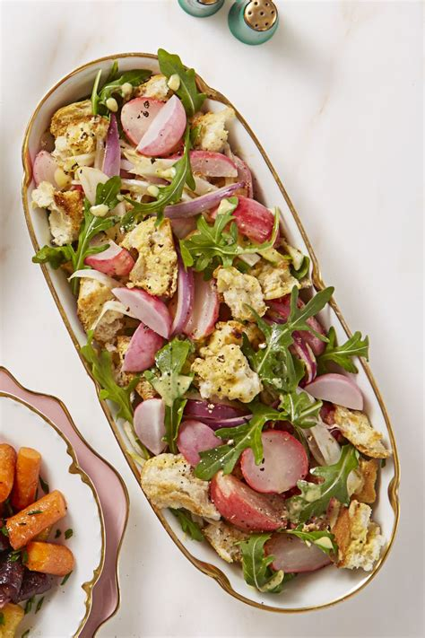 32 Best Easter Side Dishes - Easy Recipes for Easter