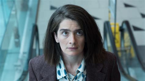 'I Never Set Out To Be An Actor,' Says 'Transparent' Star