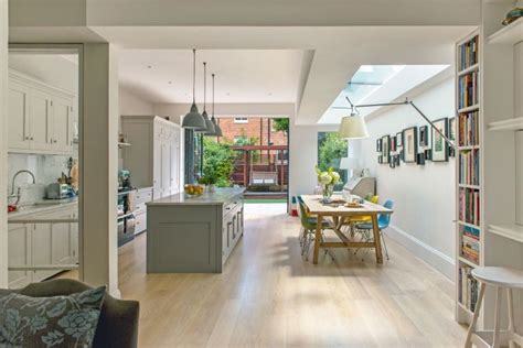 House renovation costs: how much does it cost to renovate