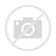 Threshold Wittering Wicker Patio Accent Table   Patio