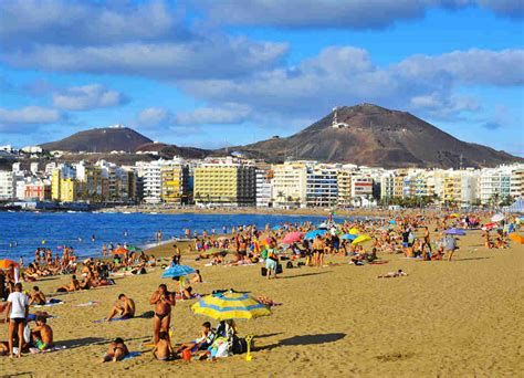 Cheapest Beach Cities to Live in Around the World - Thrillist