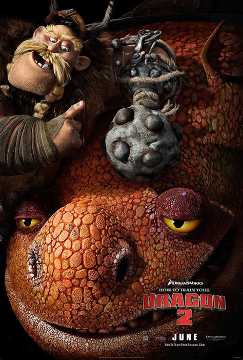 How to Train Your Dragon 2 DVD Release Date   Redbox