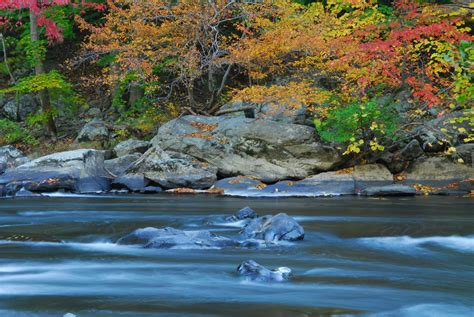 15 Unimaginably Beautiful Places In Delaware That You Must