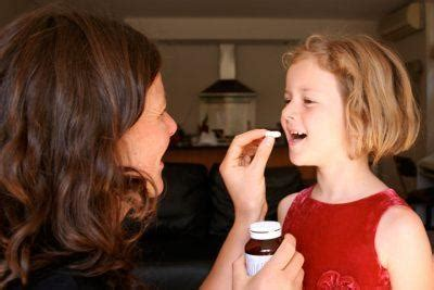 AQ Web Sol Melatonin For Kids - Uses, Side Effects And