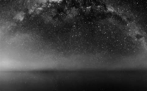 mf30-cosmos-dark-night-live-lake-space-starry - Papers