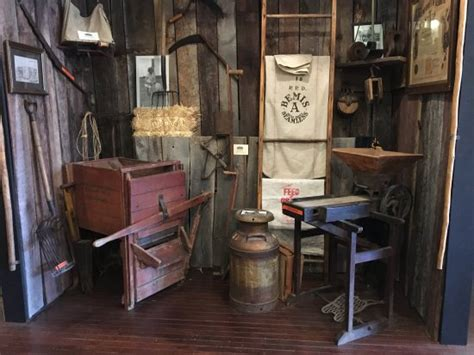 Otsego County Historical Museum (Gaylord) - 2020 All You