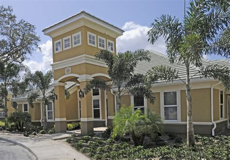 Spanish Trace Apartments for Rent in Tampa, FL