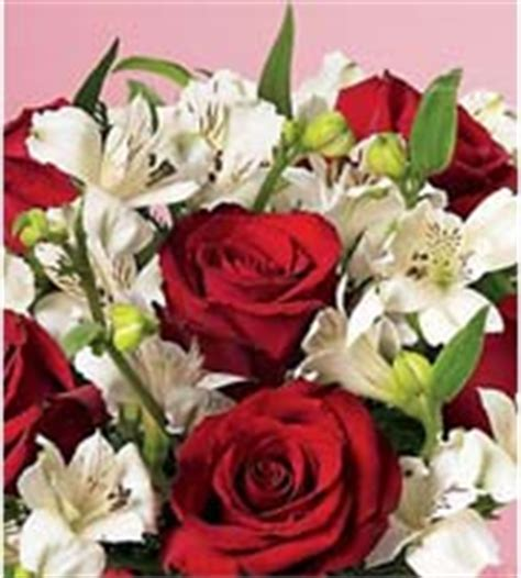 Same Day Flower Delivery in Marietta, GA, 30064 by your