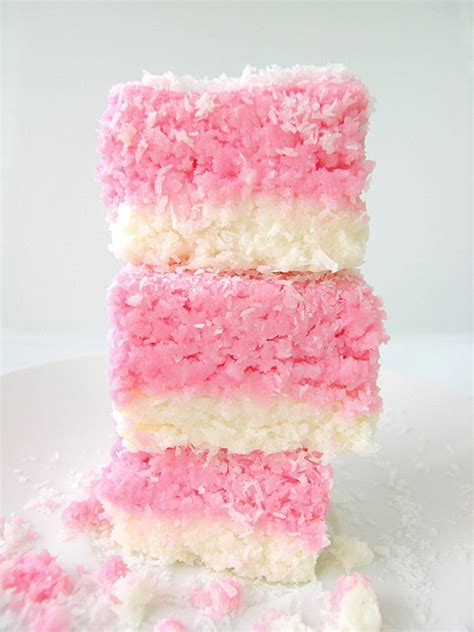 Coconut Ice Sweets | hubpages