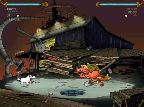 Battle Beast Download Free Full Game   Speed-New