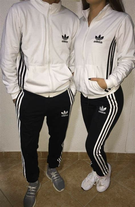Pin by Addy Little🌻 on 》Style | Couples matching outfits